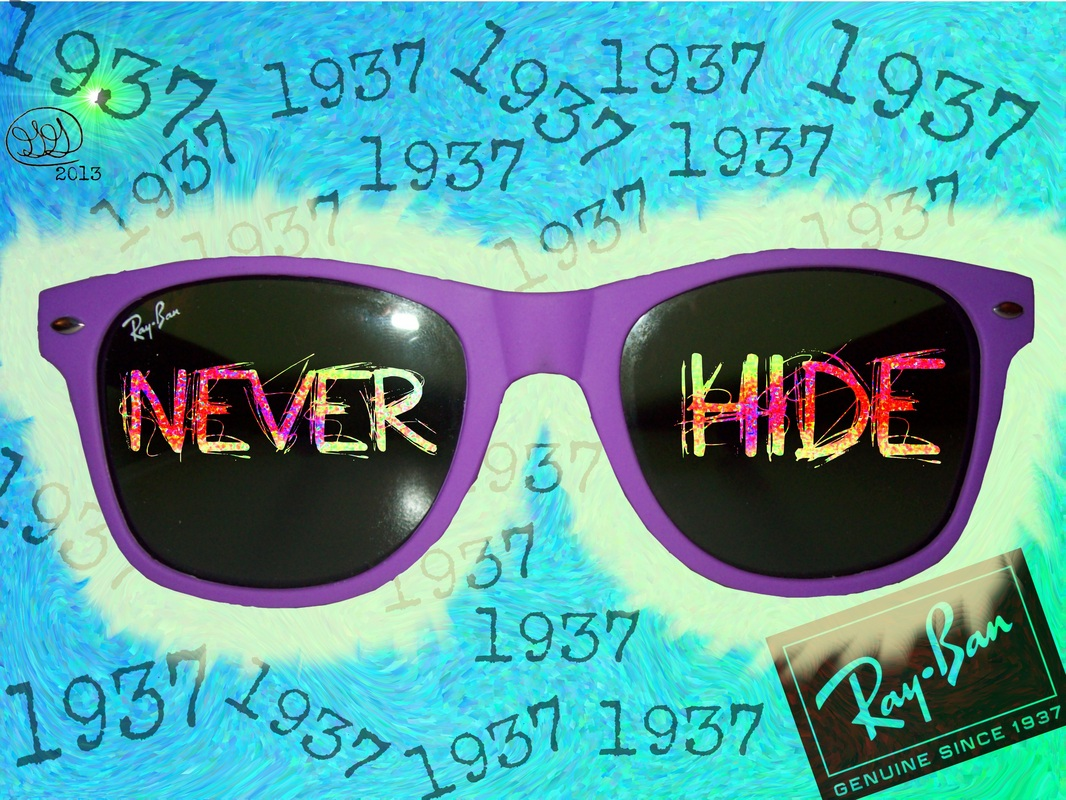 7abf181fe4ee0 Ray Ban Never Hide Font « Heritage Malta